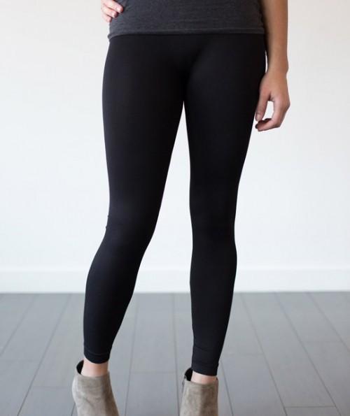 Basic Legging