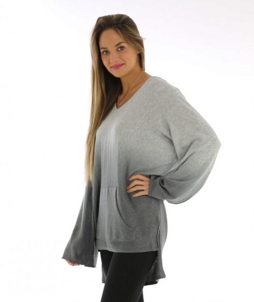 Aviemore Hooded Sweater